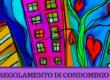 Regolamento Condominio