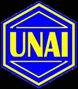 UNAI - Unione Nazionale Amministratori d'Immobili