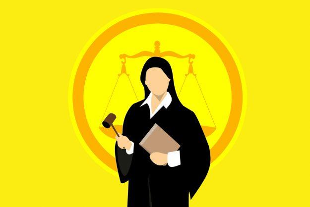 cassazione giustizia amministrazioni petrucci